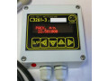 Расходомеры-счетчики жидкости и газа НОРД-О мод. НОРД-О-Р, НОРД-О-А, НОРД-О-B, НОРД-О-РЭ (Фото 5)