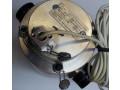 Расходомеры-счетчики жидкости и газа НОРД-О мод. НОРД-О-Р, НОРД-О-А, НОРД-О-B, НОРД-О-РЭ (Фото 6)