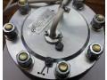 Расходомеры-счетчики жидкости и газа НОРД-О мод. НОРД-О-Р, НОРД-О-А, НОРД-О-B, НОРД-О-РЭ (Фото 7)