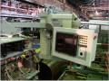 Установки ультразвукового контроля сварных труб автоматизированные УЛЬТРА-PE1420W.001 (Фото 1)