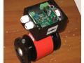Расходомеры-счетчики электромагнитные ЭСКО-Р (Фото 2)