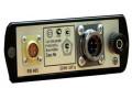 Приборы для измерения показателей качества электрической энергии Прорыв-Т (Фото 2)