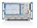 Анализаторы электрических цепей векторные ZVA50, ZVA67, ZVA80 (Фото 1)