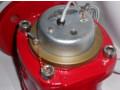 Счетчики холодной и горячей воды турбинные W, исп. WPH-N-K, WPH-N-W, WPH-H, WS-N-K, WS-N-W, WS-H, WI (Фото 4)