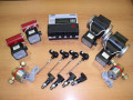 Теплосчетчики СПТ-К43 (Фото 1)