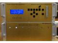 Газоанализатор ГИП-10МБН-РЭ1 мод. CO2 (Фото 1)