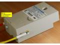 Счетчики электрической энергии однофазные многофункциональные СЕ 208 (Фото 1)