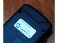 Люминометры System SURE Plus (Фото 2)
