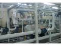 Системы измерительные блочно-модульные Крон (Фото 1)