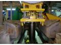 Весы электронные для взвешивания рулонов металла ВТР-25 (Фото 1)