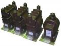 Трансформаторы напряжения трехфазной антирезонансной группы НАЛИ-СЭЩ (Фото 2)