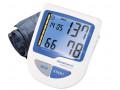 Измерители артериального давления крови (тонометры) электронные автоматические с принадлежностями Geratherm desktop 2.0 GT 6630 (Фото 1)