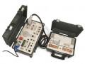 Устройства контрольно-измерительные для испытаний первичным током INGVAR, PCITS2000/2 (Фото 1)