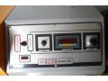 Пресс автоматический испытательный для бетона ALFA TESTING EQUIPMENT (Фото 2)
