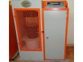 Пресс автоматический испытательный для бетона DINC-MAKINA мод. D101.А (Фото 1)