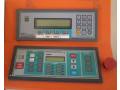 Пресс автоматический испытательный для бетона DINC-MAKINA мод. D101.А (Фото 2)
