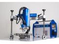 Дифрактометры рентгеновские Xstress (мод. 3000 G2, Robot G2, 3000 G2R, Robot G2R, 3000 G3, Robot G3, 3000 G3R, Robot G3R, Robot) (Фото 2)
