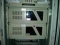 Система измерительная контроля течи по влажности СКТВ (Фото 1)