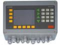 Дозаторы автоматические весовые непрерывного действия MULTICOR (Фото 1)
