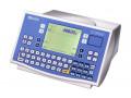 Индикаторы весоизмерительные D400, D410, D800 (Фото 3)
