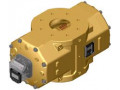 Счетчики газа роторные iMRM (Фото 3)