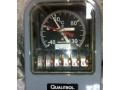 Термометры манометрические показывающие сигнализирующие AKM 345 (Фото 2)