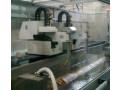 Комплексы ультразвукового контроля чистовых осей AS-220A OP-75 (Фото 3)