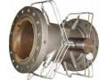 Расходомеры-счетчики ультразвуковые УВР-011 (Фото 5)