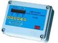 Расходомеры-счетчики ультразвуковые УВР-011 (Фото 6)
