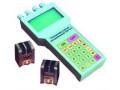 Расходомеры-счетчики ультразвуковые УВР-011 (Фото 7)