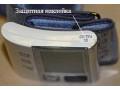 Тонометры медицинские цифровые CH-452, CH-452 AC, CH-453, CH-453 AC, CH-456, CH-605, CH-617, CH-618, CH-650, CH-657 (Фото 13)