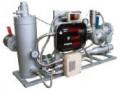 Установки измерения объема или массы сжиженных газов УИЖГЭ (Фото 3)
