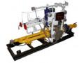 Установки измерения объема или массы сжиженных газов УИЖГЭ (Фото 5)