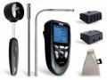 Измерители цифровые многофункциональные VT200, AMI300 (Фото 1)