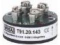 Преобразователи вторичные T мод. T12, T19, T24, T53, T91 (Фото 6)