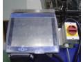 Дозаторы весовые автоматические дискретного действия CCW (Фото 2)