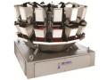 Дозаторы весовые автоматические дискретного действия CCW (Фото 3)