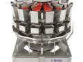 Дозаторы весовые автоматические дискретного действия CCW (Фото 5)