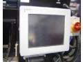 Дозаторы весовые автоматические дискретного действия CCW (Фото 7)