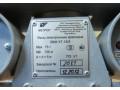 Весы электронные крановые ВКМ ХТ (Фото 2)