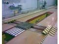 Стенды тормозные силовые КТС-2М (Фото 1)