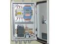 Комплексы программно-технические мониторинга технологических параметров гидроэлектростанций ТУРБО-М (Фото 2)