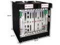 Контроллеры измерительные программируемые MicroNet (Фото 2)