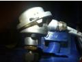 Термопреобразователь сопротивления платиновый WT-BB-11 (Фото 1)