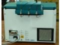 Люминометры Celsis Advance, Celsis Innovate (Фото 3)