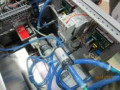 Расходомеры-пробоотборники трития и углерода-14 TASC-HTO-HT-C14 (Фото 2)