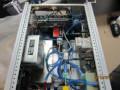 Расходомеры-пробоотборники трития и углерода-14 TASC-HTO-HT-C14 (Фото 3)