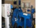 Стенды для испытания двигателей внутреннего сгорания AG 250 (Фото 1)