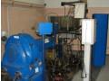Стенды для испытания двигателей внутреннего сгорания AG 250 (Фото 2)