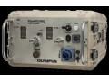 Системы автоматического ультразвукового контроля PipeWIZARD (Фото 1)